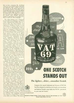 June 29, 1957 P. 74