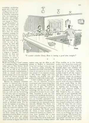 September 6, 1982 P. 104