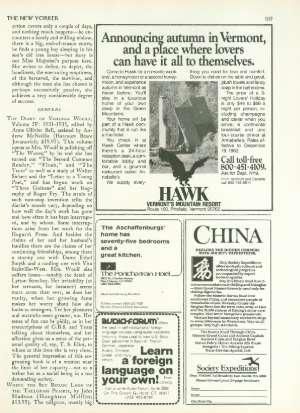 September 6, 1982 P. 106