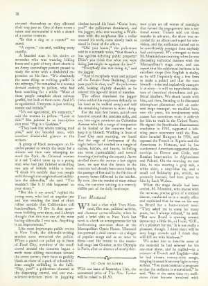 September 6, 1982 P. 28