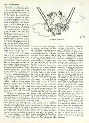 September 6, 1982 P. 30