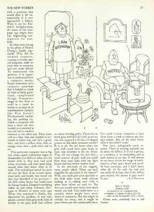 September 6, 1982 P. 32