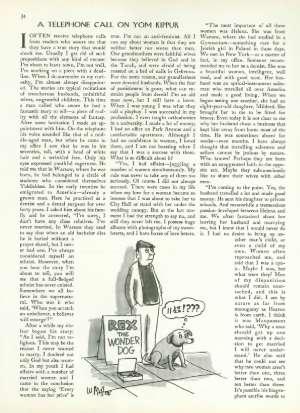 September 6, 1982 P. 34