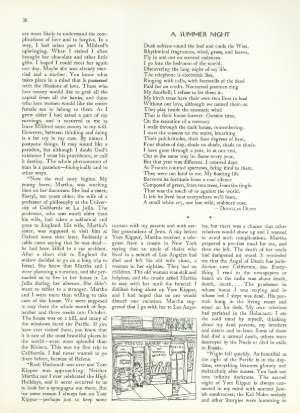 September 6, 1982 P. 36