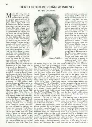 September 6, 1982 P. 40