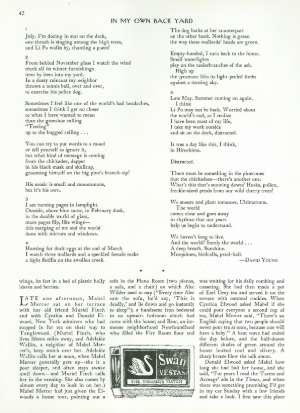 September 6, 1982 P. 42