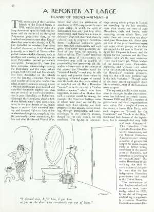 September 6, 1982 P. 50