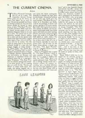 September 6, 1982 P. 96