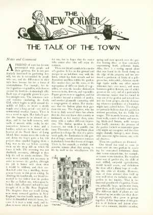 September 1, 1975 P. 19