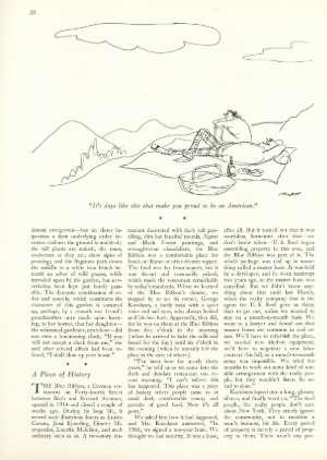 September 1, 1975 P. 20