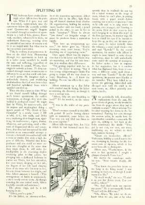 September 1, 1975 P. 25