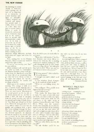 September 1, 1975 P. 29