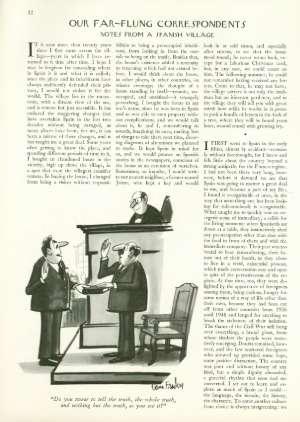 September 1, 1975 P. 32