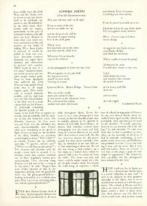 September 1, 1975 P. 36