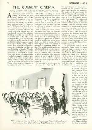 September 1, 1975 P. 46