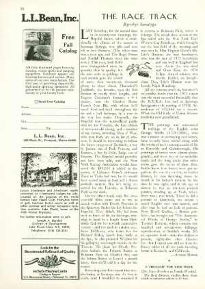 September 1, 1975 P. 58