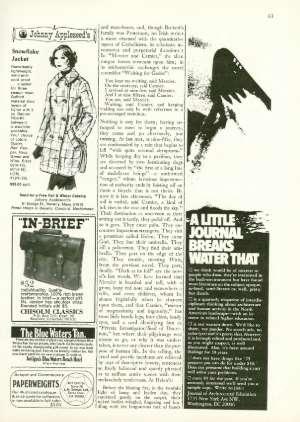 September 1, 1975 P. 62