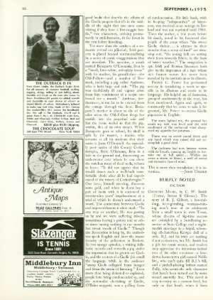 September 1, 1975 P. 66