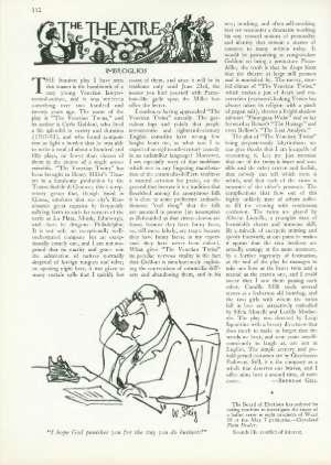 June 8, 1968 P. 112