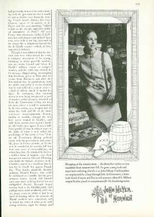 June 8, 1968 P. 114