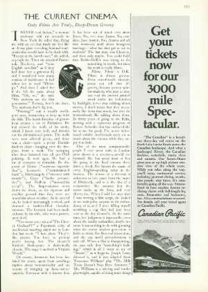 June 8, 1968 P. 117