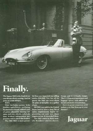 June 8, 1968 P. 120