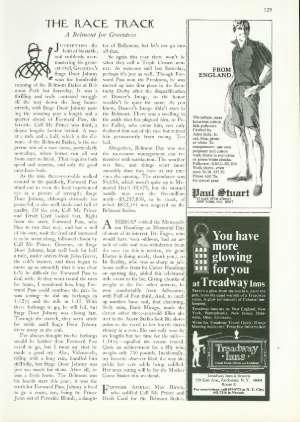 June 8, 1968 P. 129