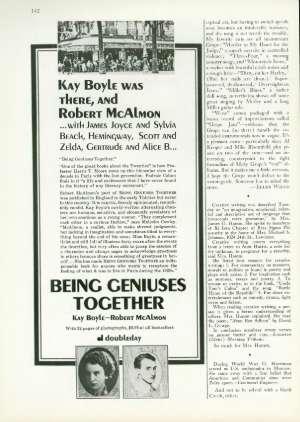June 8, 1968 P. 143