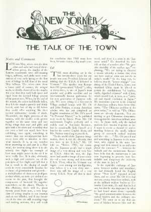 June 8, 1968 P. 25