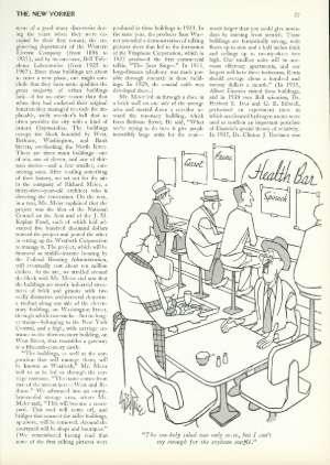 June 8, 1968 P. 26