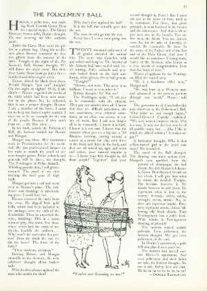 June 8, 1968 P. 31