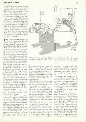 June 8, 1968 P. 32