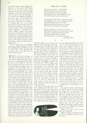 June 8, 1968 P. 34