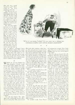 June 8, 1968 P. 38
