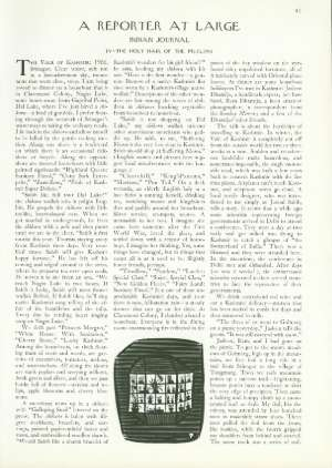 June 8, 1968 P. 41