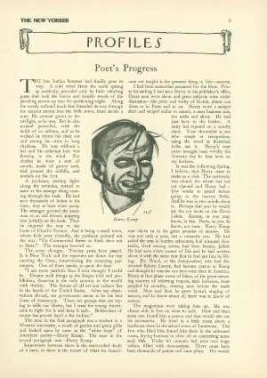 August 8, 1925 P. 8