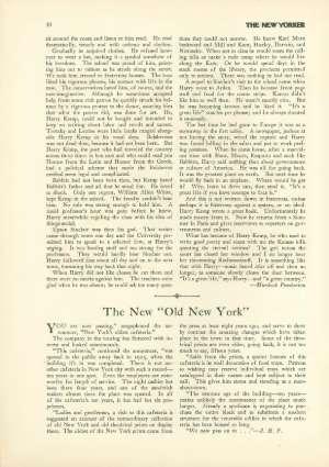 August 8, 1925 P. 10