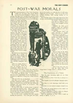 August 8, 1925 P. 12