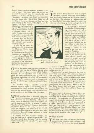 August 8, 1925 P. 16