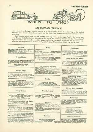August 8, 1925 P. 23