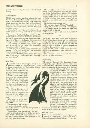 August 8, 1925 P. 3
