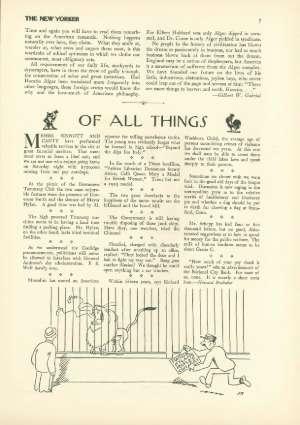 August 8, 1925 P. 6