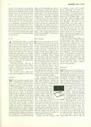 January 30, 1932 P. 9