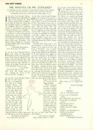 January 30, 1932 P. 13