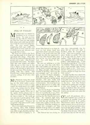 January 30, 1932 P. 16