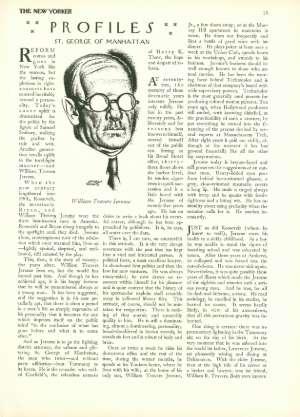 January 30, 1932 P. 18