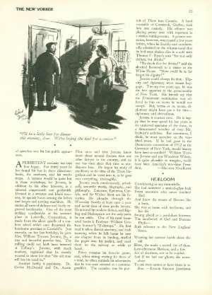 January 30, 1932 P. 23