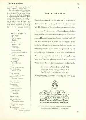 January 30, 1932 P. 27