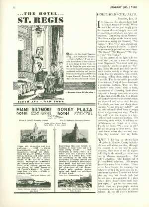 January 30, 1932 P. 36