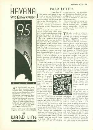 January 30, 1932 P. 47